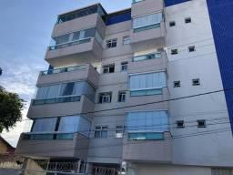 Maravilhoso apartamento em Bairro de Fatima