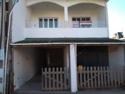 Vendo prédio comercial/residencial constituído de 03 andares localizado em Piúma-ES