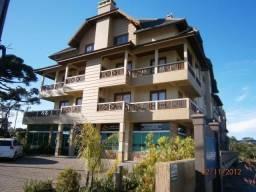 Apartamento à venda, 350 m² por R$ 2.500.000,00 - Avenida Central - Gramado/RS