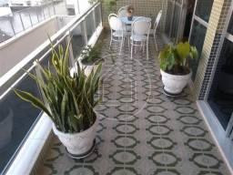 Apartamento à venda com 3 dormitórios em Tijuca, Rio de janeiro cod:864387