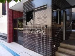 Edf Carrara