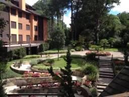 Apartamento à venda, 136 m² por R$ 950.000,00 - Parque das Orquídeas - Gramado/RS