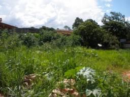 Terreno para alugar em Vale do sol, Divinopolis cod:1490