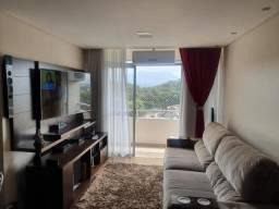 Apartamento à venda com 2 dormitórios em Glória, Joinville cod:V08490