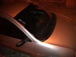 Ford KA pra vende rápido * - 2007