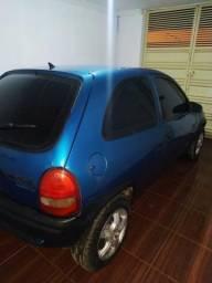 Corsa 95 - 1995