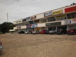 Sala Comercial no Calhau