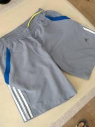 Calção Adidas