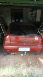 Vende-se carro - 1995