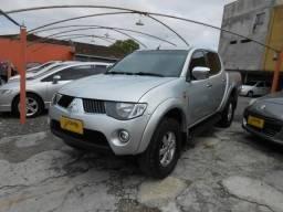 L 200 Triton 3.2 4x4 - 2010