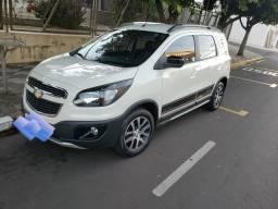 Chevrolet spin - 2015