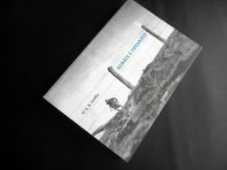 Heróis e Covardes - W.E.B. Griffin - Ed. Landscape - 323 Pags