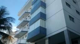 VENDA - APARTAMENTO, 3 QUARTOS (1 SUÍTE) - ALGODOAL