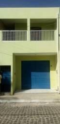 Vendo comércio+casa (Cinco Bocas) Ceará Mirim