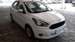 FORD KA 1.0 SE 12V FLEX 4P MANUAL - 2015