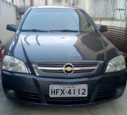 Astra Hatch 07 - 2007