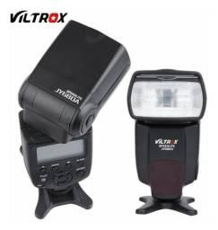Flash Viltrox JY680A Speedlite