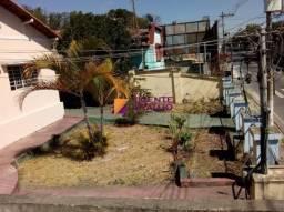 Casa para aluguel, 2 quartos, brasiléia - betim/mg