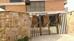 Apartamento à venda com 2 dormitórios em Centro, Matão cod:1708