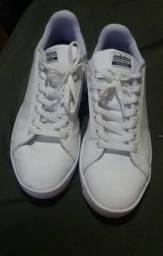 2500cf7bba5 Roupas e calçados Masculinos - Leste