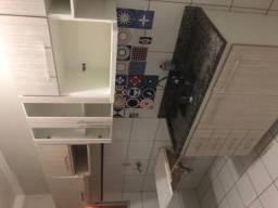 Apartamento Veneza 7 Várzea Grande MT