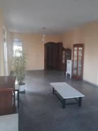 Cobertura Duplex 5/4 (2 suites)