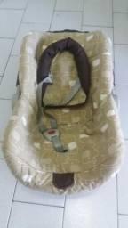 Bebê Conforto - Galzerano