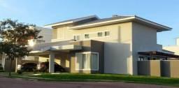 Casa de condomínio à venda com 5 dormitórios em Jardim imperial, Cuiabá cod:CA00049