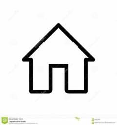 Casa em Nova Parnamirim 12x30