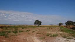 Fazenda Dupla Aptidão Regiao de Chapada