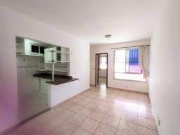 Apartamento 01 quarto e sala, elevador, Jardim da Penha, 600 m da Praia de Camburi