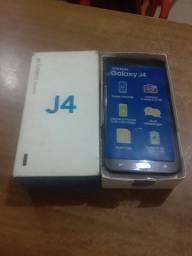 J4 32gb