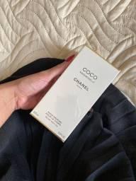 Vendo - Chanel perfume/óleo Corporal Coco Mademoiselle - 200ml - Original -Lacrado