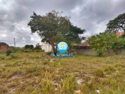 TSI - Terreno pronto para construir em Jaconé 360m² - Saquarema - Rj