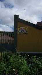 Terreno á venda na Nova Republica