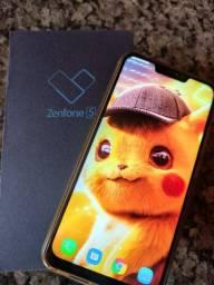 Asus ZenFone 5 - 128GB