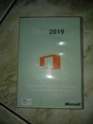 Dvd pac office 2019