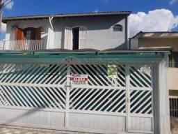 Casa para alugar com 5 dormitórios em Vila osasco, Osasco cod:L183761