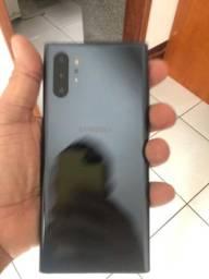 Celular Samsung Note 10 Plus