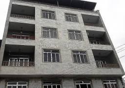 Apartamento para alugar com 2 dormitórios em Benfica, Juiz de fora cod:2312