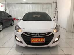Hyundai I30 1.8 4P