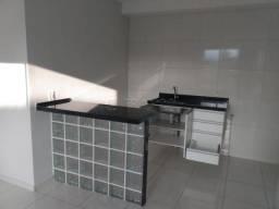 Apartamento para alugar com 2 dormitórios em Cidade jardim, Jacarei cod:L2210