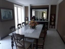 Casa em Condomínio 4 quartos para venda e aluguel Manaus,AM - R$ 8.000