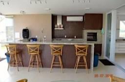 8354   Casa para alugar com 5 quartos em Sertanópolis