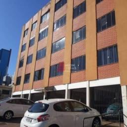 8416 | Apartamento à venda com 3 quartos em Centro, Cascavel