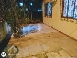 Casa à venda com 3 dormitórios em Trindade, Florianópolis cod:80881