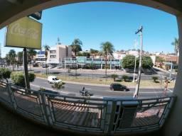Apartamento para alugar com 4 dormitórios em Centro, Sao jose do rio preto cod:L569