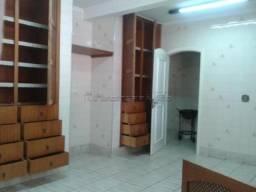 Chácara para alugar com 4 dormitórios em Champirra, Jundiai cod:L556
