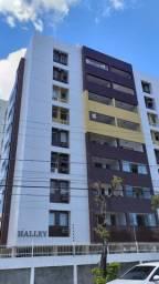 Vendo apartamento em Manaira 3 Quartos
