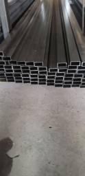 Metalinguagem 40x40 - Metal Rápido
